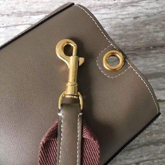 Replica Celine Bags shop online – Cheap celine mini luggage replica bd477793759f7